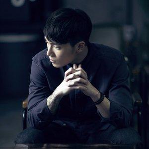 Imagem de '김필'