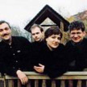 Image for 'Ta Jana z Velké Ohrady'