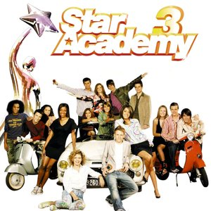 Image for 'Star Academy 3'