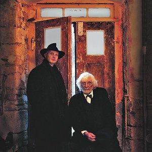 Imagen de 'Hapka & Horáček'
