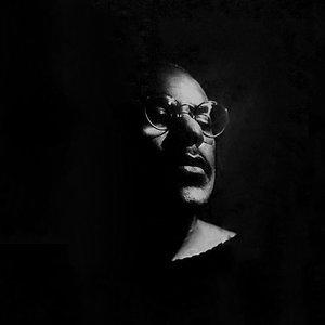 Image for 'black radical mk II'
