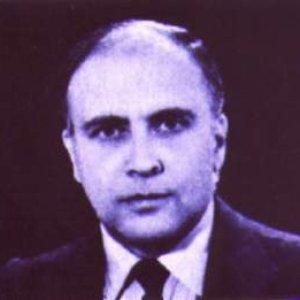 Image for 'Yalçın Tura'