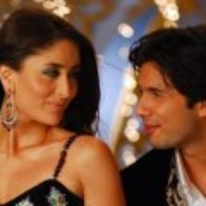 Image for 'Jab We Met'