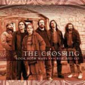 Imagen de 'The Crossing'