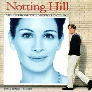 Imagen de 'Nothing Hill'