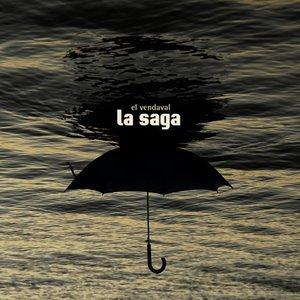 Image for 'La Saga'