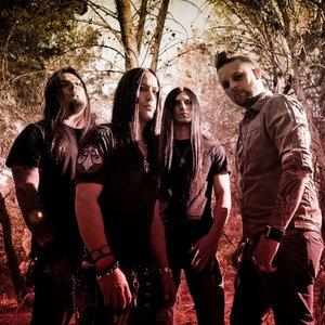 Imagem de 'Death Division'