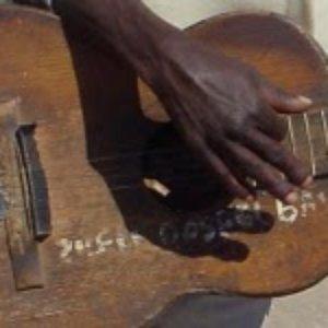 Image for 'George Sibanda'