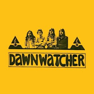 Image for 'Dawnwatcher'