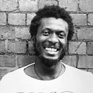 Image for 'Jimmy Cliff'