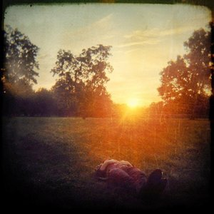 Image pour 'Field Days'