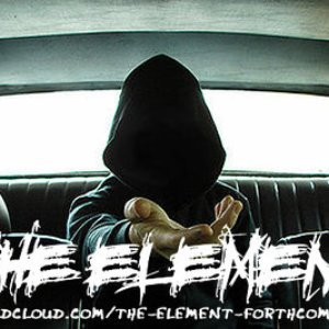 Image for 'TheElement'