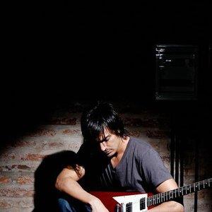 Image for 'Joe Fernandez'