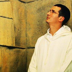 Image for 'Khalid Belrhouzi'