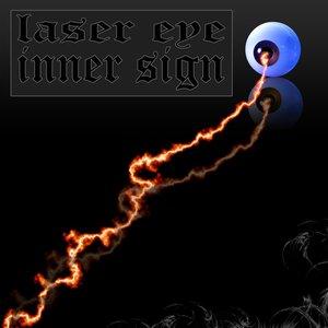 Imagem de 'Inner Sign'