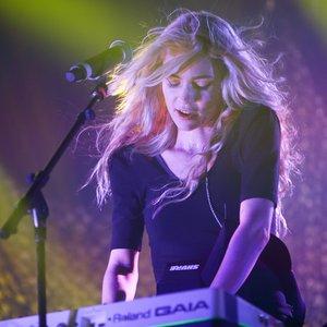 Immagine per 'Grimes'
