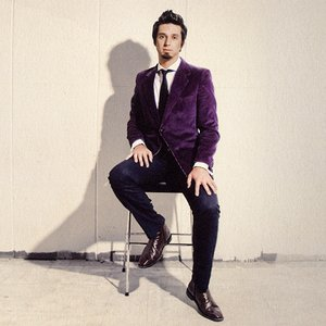 Image for 'Trevor Davis'