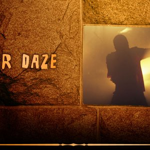 Immagine per 'Better Daze'