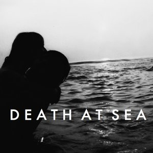 Image for 'Death At Sea'