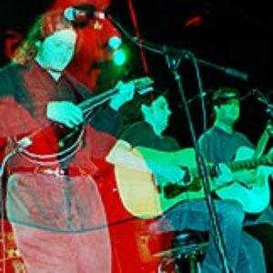 Imagem de 'Minivan Blues Band'