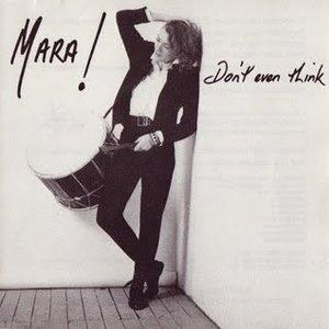 Image for 'Mara!'