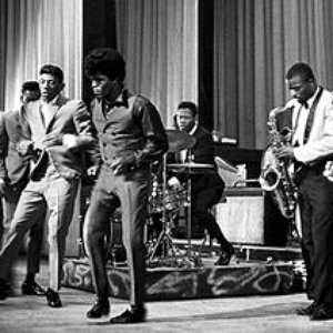 Image for 'The J.B.'s with James Brown'