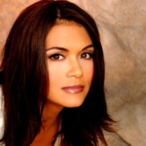 Image for 'Nia Peeples'