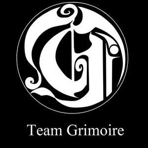 Image for 'Team Grimoire'
