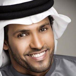 Bild für 'Abdul Munaim Al Amry'