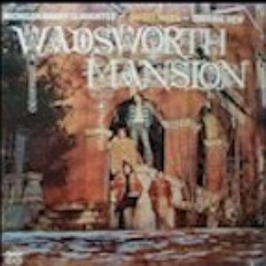 Image for 'Wadsworth Mansion'