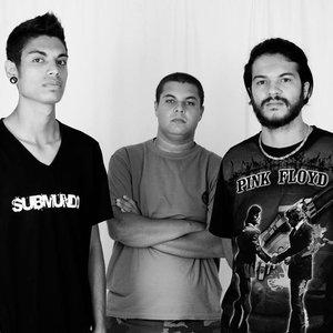 Image for 'Banda Submundo'