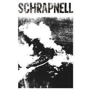 Image for 'schrapnell'