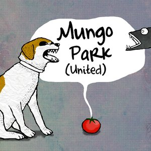 Image for 'Mungo Park United'