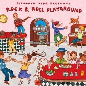 Image for 'Rhythm Child'