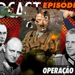Image for 'NC148 - Alottoni, Vince Glotto, Bluehand, Tucano e Azaghâl, o anão'