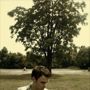 Image for 'Jared Lekites'
