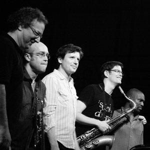 Image for 'Dave Douglas Quintet'