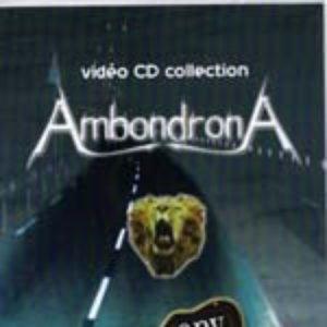 Bild für 'ambondrona'