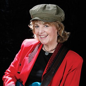 Image for 'Debbie Davies'