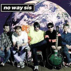 Image for 'No Way Sis'