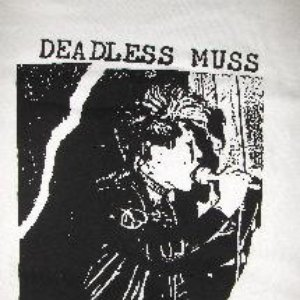 Image for 'Deadless Muss'