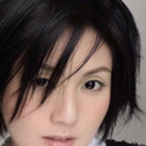 Image for '楊千嬅 Miriam Yeung'