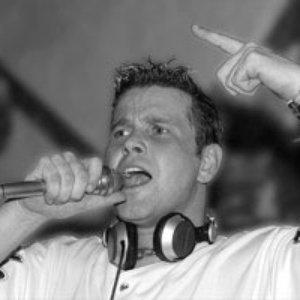 Image for 'DJ Galaga'