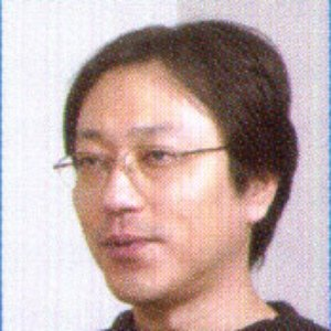 Image for 'Hiroyuki Kawada'