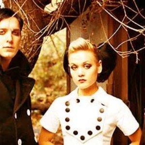 Image for 'Miss Derringer'