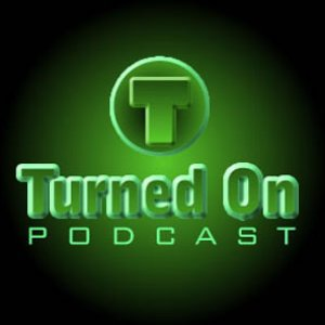 Image for 'TurnedOnPodcast.com'