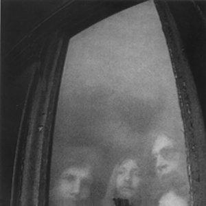 Imagen de 'Frame'