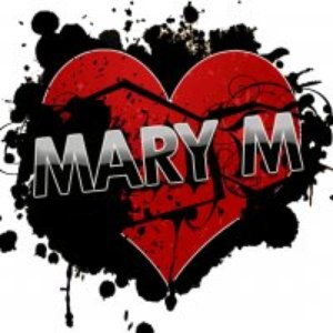 Image for 'Mary M.'