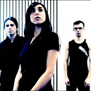 Image for 'Cinérex'