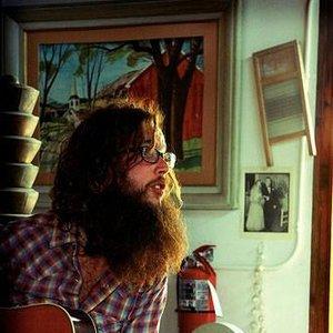 Bild für 'Sam Quinn'